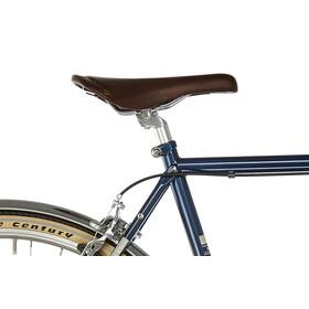 Ortler Bricktown Citybike blå